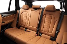 2018 bmw x3 interior.  2018 for instance hexagonal forms and precise sloping edges also play a  central role in the interior the interior as whole displays exceptional material  to 2018 bmw x3 8