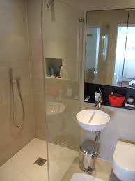japanese bathroom design. japanese bathroom design with glass partition mixed black wall exquisite. interior degree. information c