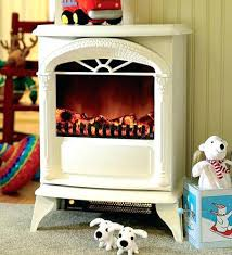 small electric fireplace heater cute stove from plow hearth with gift card rebate through canada