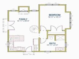 post frame house plans inspirational 60 awesome post frame building plans pictures