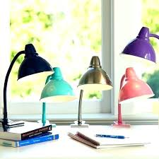 imposing home depot lamp shades home depot chandelier lamp shades