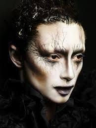 dark angel costume makeup google search