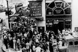 L'année 1937: Plus que jamais d'actualité !