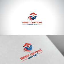 Necessary Design Logo Design For Would Like Word Best To Present But Not