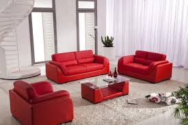 Small Sofas For Bedroom Home Design 81 Exciting Small Sofa For Bedrooms