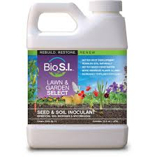 fertilizer for garden. lawn and garden fertilizer for