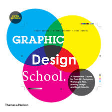 Graphic Design School Book Pdf Graphic Design School David Dabner Sandra Stewart
