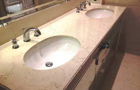 cleaning marble tile polished bathroom tile medium size posts stone cleaning and polishing tips for floors marble s headstones