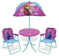 Interesting Kids Outdoor Furniture Table And Chairs 12 For Ikea Childrens Outdoor Furniture With Umbrella