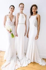 fall 2017 bridal collection david s bridal