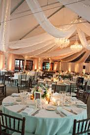 Beautiful Reception Decorations 17 Best Ideas About Decorating Reception Hall On Pinterest