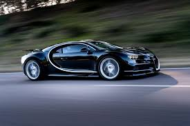 Few cars capture the anticipatory romance of a long drive in a beautiful. Beautiful New Photos Of Bugatti Chiron Revealed Eteknix