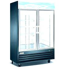 glass door refrigerator for home glass front mini fridge mini refrigerator compact fridge replacement with glass door remodel glass door mini glass front