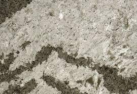 cambria quartz tile countertop kits
