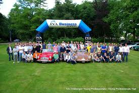 IVA Young Professionals - Business Service - Driebergen | Facebook - 353  Photos