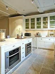 kitchen island with stove ideas. Kitchen Island With Oven 6 Of The Most Popular Arrangements For Stove . Ideas