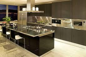 contemporary kitchen designs. modern contemporary kitchen designs implausible design homes abc home ideas 19 o