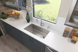 Elkay Kitchen Faucet Parts Elkay Ferguson