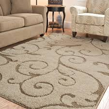 awesome 9 x 12 area rug cievi home throughout ordinary wonderful intended for rugs plan 18