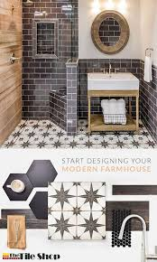 international tile and marble chesapeake va elegant 439 best tile ideas images on