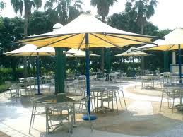 sun umbrella patio sun umbrella patio large garden that provide shade outdoor umbrellas sun protection patio sun umbrella patio