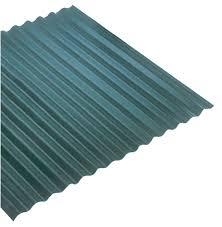sheet metal cladding metal corrugated panel