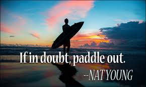 Surfing Quotes Unique Surfing Quotes II