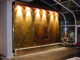 indoor wall water fountains. Elegant Indoor Wall Water Fountains Shop And Outdoor Features