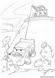 Small Picture Colouring Pages Disney Cars 2 151 best images about