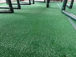 artificial grass carpet rug multiple sizes com throughout green design 3