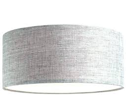 big white lamp shade grey and shades gray 7 x 8 in long modern textured large large white pendant lamp shade drum floor lamps