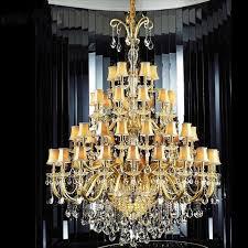 chandelier large big chandelier awesome large crystal chandelier large chandeliers design 8