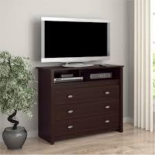 dresser and chest set. Delightful Bedroom Media Chest 0 B251 39 Dresser And Set