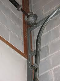 high lift garage doorHow Many Turns do You Wind a Torsion Spring  Dans Garage Door Blog