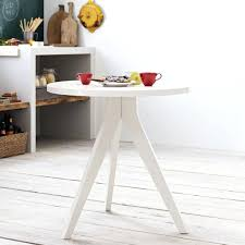30 inch round white table 30 white coffee table 30 round white table top