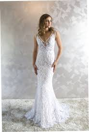 Rose Wedding Dress Designer Australian Bridal Gown Designers Disa