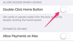 From You Popping How Up Stop To Double Pay When Apple Accidentally nnUIqw