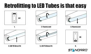 wiring diagram for t8 led tube light circuit hyperikon fluorescent full size of t8 led tube light wiring diagram circuit hyperikon lamps diagrams ballast fluorescent lamp