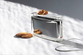 sg  electrical appliances alessi