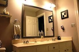 Wall Mirrors Extra Wall Mirrors Uk Very Wall Mirror