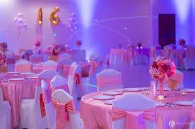 party venues near brandon fl ta events ta events