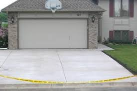 Concrete Curing Richfield Concrete