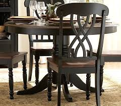 36 inch round dining table impressing inch round dining table of awesome pedestal set side inch