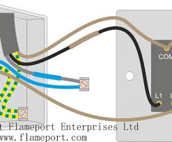 clipsal dimmer wiring diagram facbooik com Hpm Fan Controller Wiring Diagram magnificent clipsal light switch wiring diagram australia clipsal fan controller wiring diagram