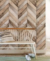 chevron wood l and stick wallpaper herringbone wall art herringbone wallpaper herringbone pattern