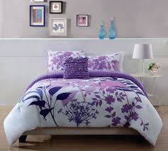 uncategorized colorful teen bedding awesome purple twin comforter with regard to bedding for bed set picture
