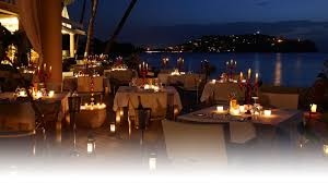 Candle Light Dinner Hd Images Dinner Wallpapers Top Free Dinner Backgrounds