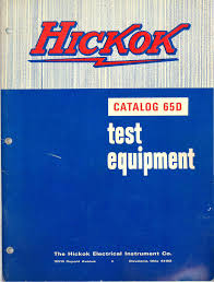 Model 539c The Vintageradio Com Manualzz Com