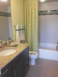 apartment bathroom decorating ideas. bathroom : decorating apartment bathrooms luxury creative college ideas q