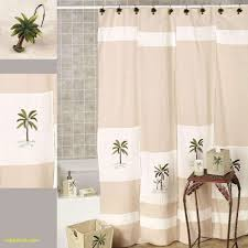 32 new white fabric shower curtain ideas of extra long waffle weave shower curtain